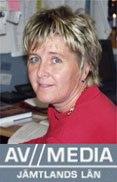 Helena Fredriksson - Link to website