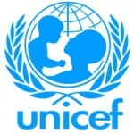unicef-logo (Storyline Provides a Lifeline in Post-War Kosovo)