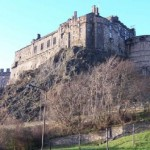 edincastle (Visit to Scotland diary | Desiree Margo)
