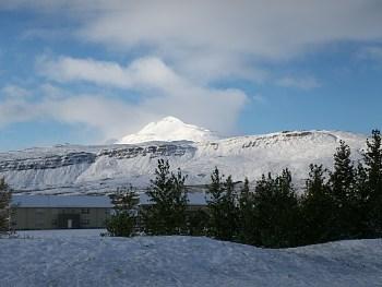 iceland11
