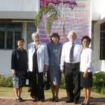 Nokhon Sri Thammarat Group X