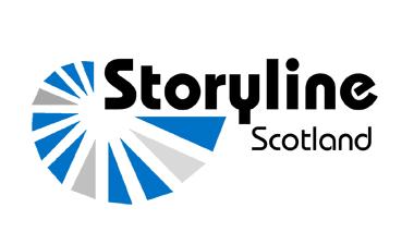 scotland-logo