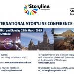 2015Conferencepostcard (Conferences)