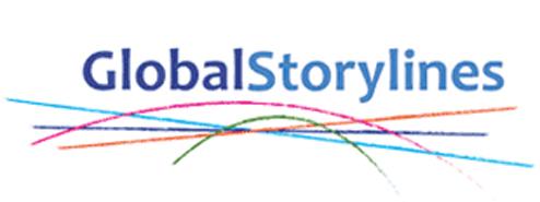 globalstorylinelogo