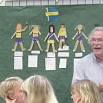 sweden009