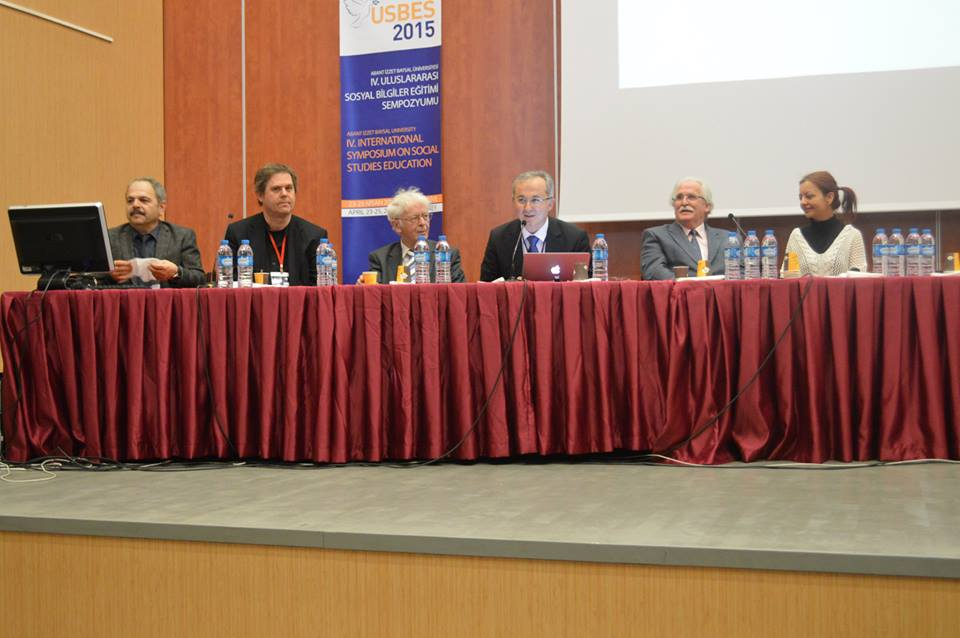 Turkey conference 2015 001