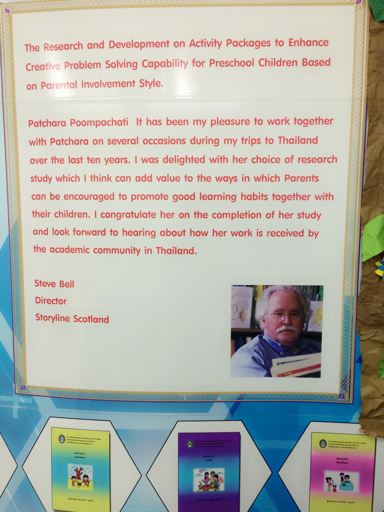 thailand a 02